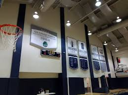great news hoyas fans center is real and it is