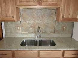 decorative tiles for kitchen backsplash decorative tile inserts kitchen backsplash best decorative tiles