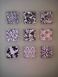 Wall Decors by Wall Design Wall Decor Frames Inspirations Wall Accessories