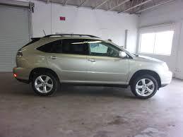 lexus paint jobs maaco collision repair u0026 auto painting auto body shops auto