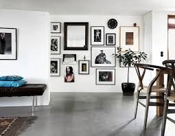 wall interior here are few tips to choose right wall colours for a prosperous home