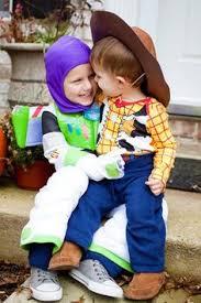Halloween Costumes 1 Yr Boy Sibling Halloween Costume Idea Piglet Pooh Kiddos