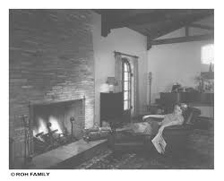 1930 Homes Interior Homes 1930s The Mary Astor Collection