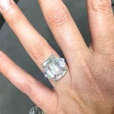 large diamond rings large diamond rings s large mens wedding rings uk etchedin me