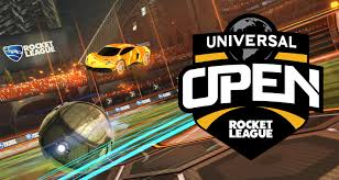 Esu Map Rocket League U0027s Autumn Update Will End Season Five