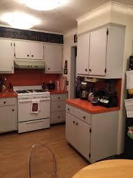 blog robinwood kitchens photo jan 27 6 23 22 pm jpg