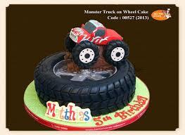 25 best kids birthday cakes images on pinterest kid birthday