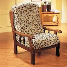 housse canapé et fauteuil housse pour canape avec accoudoir bois