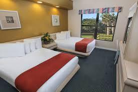 Florida travel mattress images Westgate vacation villas kissimmee florida vacation villas