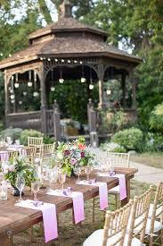 milagro farm vineyards and winery ramona weddings san diego