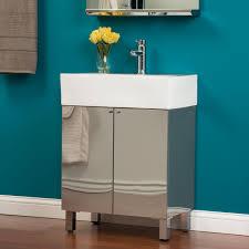 stainless steel bathroom vanity stainless steel bathroom vanity tsc
