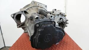 manual gearbox vw passat 3a2 35i 1 9 tdi 10889