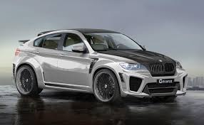 bmw x6 lexus 2010 g power x6 typhoon rs ultimate conceptcarz com