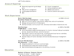 Resume Sample Dishwasher by College Mechanical Engineering Resume Cipanewsletter Client