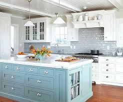 white dove kitchen cabinets kitchen cabinets color combination icy blue white dove gray kitchen