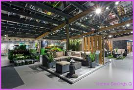 home design store uk nice home design stores homedesignq pinterest renting