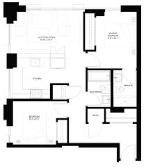 Floor Plan 2d Floor Plans Mezzo
