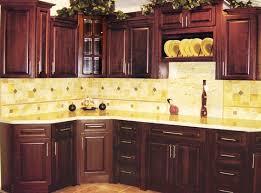 Kitchen Cabinet Remodel Ideas 36 Best Kitchen Remodel Images On Pinterest Kitchen Cabinets