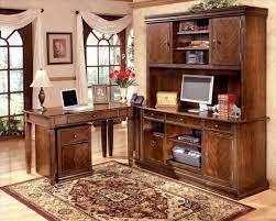 Modular Home Office Furniture Interior Design Modular Home Office Furniture Lovely Modular Home