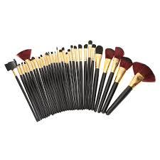 bronzer makeup kits promotion shop for promotional bronzer makeup