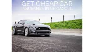 welcome to car insurance chicago il agency we for past 5 years have been