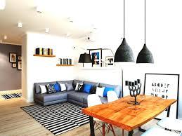 living room decor items vacaliving com