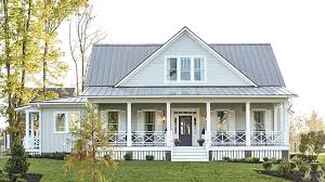 farmhouse plans with basement modern farm house plans looking for the best house plans check out