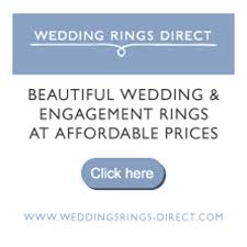 weddingrings direct wedding rings direct offers wedding rings direct deals and