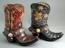 buy boots cheap uk 24 best buy cowboy boots images on cowboys cowboy