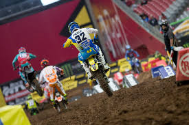 motocross gear phoenix dirt bike magazine fant files phoenix race wrap up