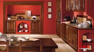 geant cuisine geant d 39 ameublement modeles ducale cuisine geant d