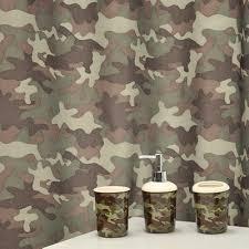 Camo Bathroom Sets Camo Bathroom Sets U2013 Home Design And Decorating