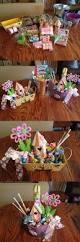 Homemade Easter Baskets by 15 Best Easter Images On Pinterest Easter Eggs Easter Ideas And