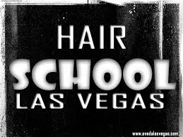 las vegas makeup school sneak a peek at this web site http avedalasvegas for more