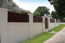 perimeter wall designs south africa sharebits co