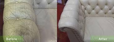 Sofa Repair Cost by Leather Repair In Dubai Uae