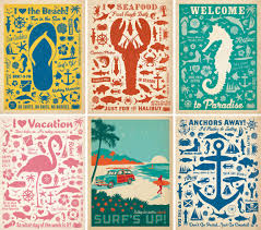 anderson design group blog new coastal collection