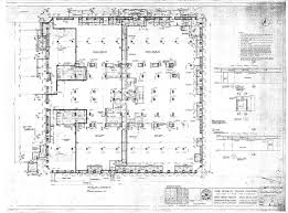 skyscraper floor plans how would someone go about getting blueprints floor plans of an
