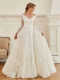 latest designer wedding dresses 2018 online ericdress com