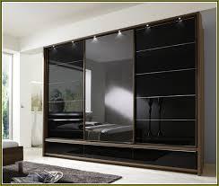 closet mirror sliding doors home design ideas