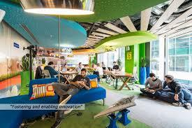 Google Office Interior Designs Pictures Google Office Interior 5 Interior Design Ideas Within Minimalist