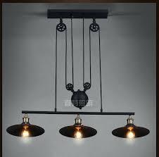 Light Fixtures Edmonton Cheap Lighting Fixtures Blogie Me
