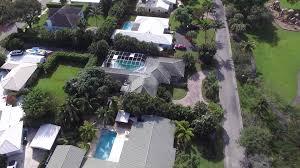 lake ida delray beach fl homes for sale 1117 lake drive youtube