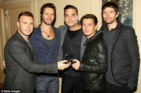 10 black friday disasters that will convince you to stay home take that stars reveal the real reason jason orange left daily