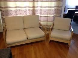 zweisitzer sofa ikea zweisitzer sofas anzeige ist deaktiviert zweisitzer sofa