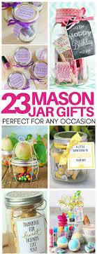 25 unique cheap gift baskets ideas on cheap birthday