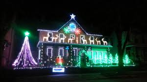 home leechburg lights