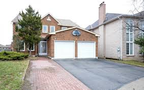 fabulous detached home westwood realty plus inc