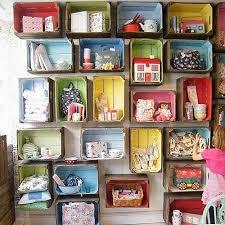 Kids Room Organization Ideas by 289 Best Tidy Up U0026 Storage Ideas Images On Pinterest Storage