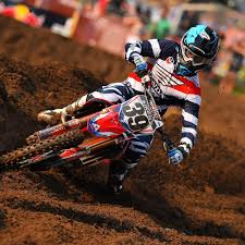 ama pro motocross live timing 2015 lucas oil pro motocross red bud rd 7 pro racing thumpertalk